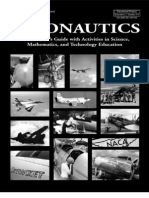 Aeronautics.educator