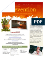 August 2012 Health Info Copy2
