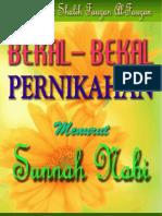 bekal_pernikahan