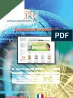 Catalogue SmartCity 2011