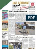 Maassluise Courant week 31