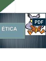 ÉTICA1
