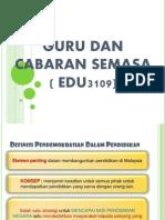 59236476-EDU3109-ISL-1