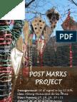 Cartell_Exposició Post Marks_2012