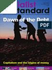 Socialist Standard August 2012