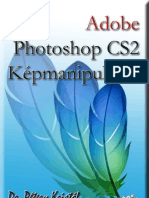 84846807 Photoshop Kezikonyv CS2