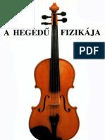83787664-A-hegedű-Fizikaja