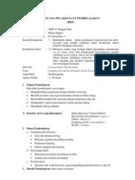 RPP IX-1-1.1