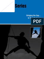 HelpDeskInternational eBook