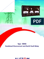 cdg 11 relay catalogue relay alternating current rh scribd com