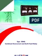 cdd relay transformer rh scribd com ABB Relays Manuals Box Type Relay Refrigeration