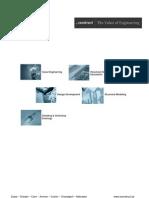 e.constructCompanyProfile
