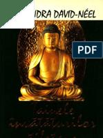 49782949-Tainele-invataturilor-tibetane
