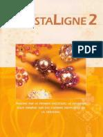 cristaligne 7