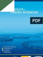 Acuicultura y Medio Ambiente