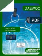 daewoo service manual engine control matiz electrical