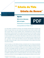 2012_reflexão Agosto_EVEA Patrícia Almeida