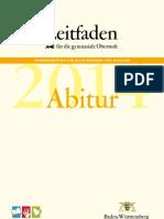 Leitfaden_Abitur2014