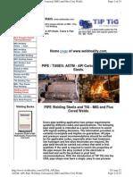 ASTM_API
