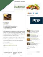 Cantinho Vegetariano_ Feijoada (Vegana)