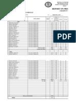 Form 18-IV-VI