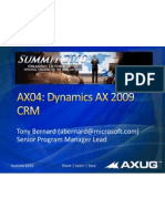 ax04---ax2009-crm