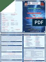 Management Strategies -2012 Mba (1)