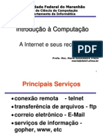 aula06-redes2