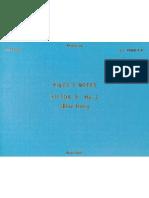 Victor flight Manual