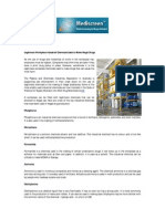 Legitimate Workplace Industrial Chemicals Used to Make Illegal Drugs_pdf_online