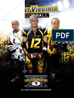 2012 Football Issuu
