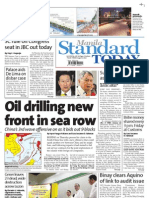 Manila Standard Today -- August 03, 2012 issue