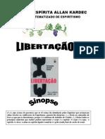 sinopse_libertacao