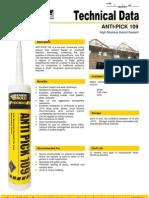 Anti-Pick-109
