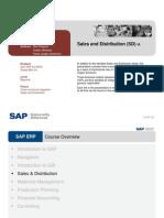 Intro ERP Using GBI Slides SD en v2 01 ARIS