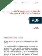 Promperu Mercado Organico
