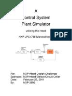 nRF52840_OPS_v0 5 pdf | Flash Memory | Usb
