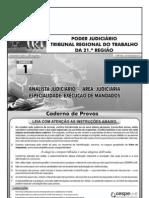 Caderno Cargo 01
