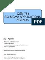 3 - QSM 754 Course PowerPoint Slides v8