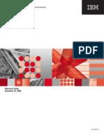mtosi-pdf