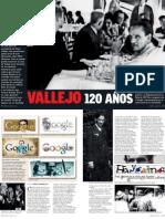 Vallejo 2221