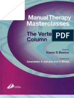 eBook.downAppz.com - Manual Therapy Masterclasses-The Vertebral Column