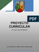 PC CICLO 2º CICLO
