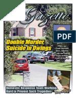 2012-08-02 Calvert Gazette
