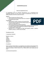 nanoCdS_presentacion