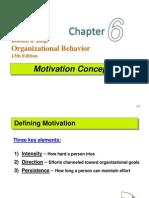 OB 13e_6 Motivation Concepts