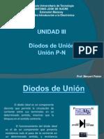 Clase Diodo PDF