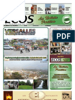ECOS 46_mail