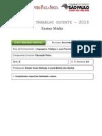 2EducacaoFisica.pdf