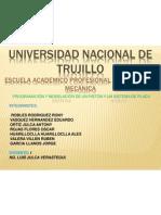 sistemabiela-manivela-110615145741-phpapp01